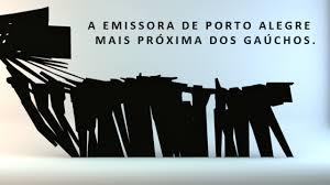 TV Urbana ao Vivo - Porto Alegre