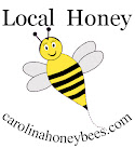 Carolina Honeybees