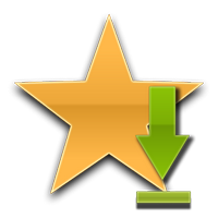 Premium Downloader v1.09 Apk Android