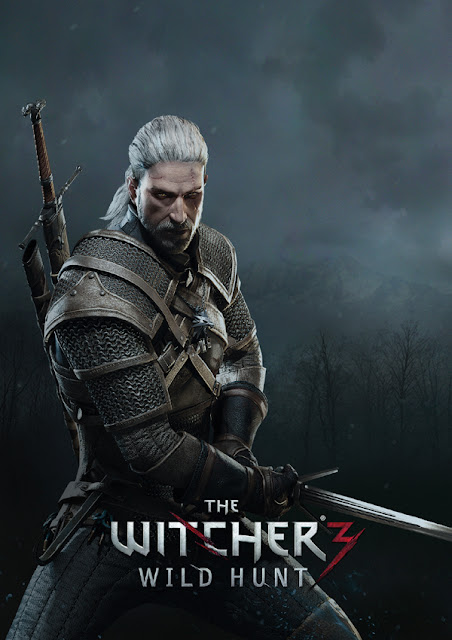 The-Witcher-3-Wild-Hunt-Download-Cover-Free-Game