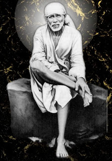 A Couple of Sai Baba Experiences - Part 557
