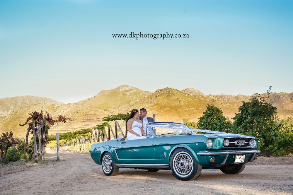DK Photography R10 Preview ~ Raquel & Tarieq's Wedding in Fraaigelegen, Paarl  Cape Town Wedding photographer