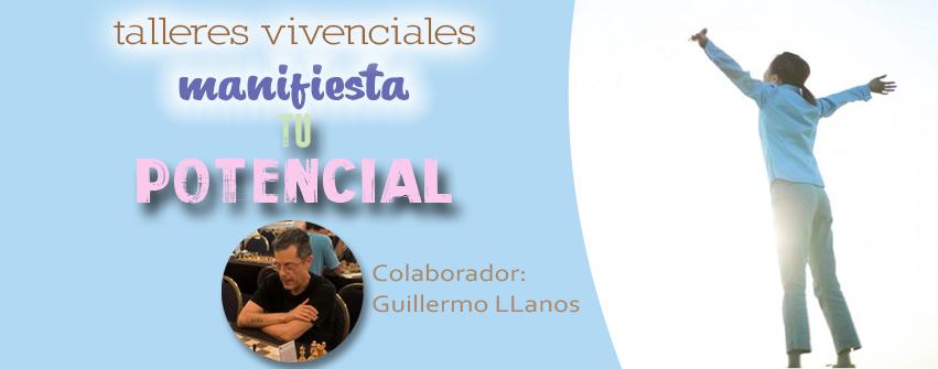 Sesiones Personalizadas Felicidad Exito®