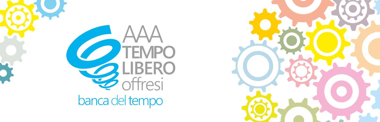 AAA Tempo Libero Offresi