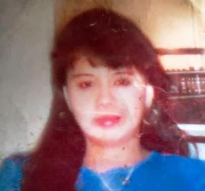 Jocelyn Panolino