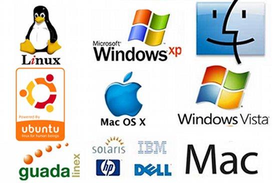 Inform 225 Tica Sistemas Operativos