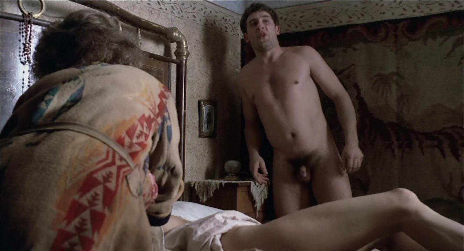 Порно в фильмах эро