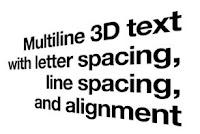 string m-text