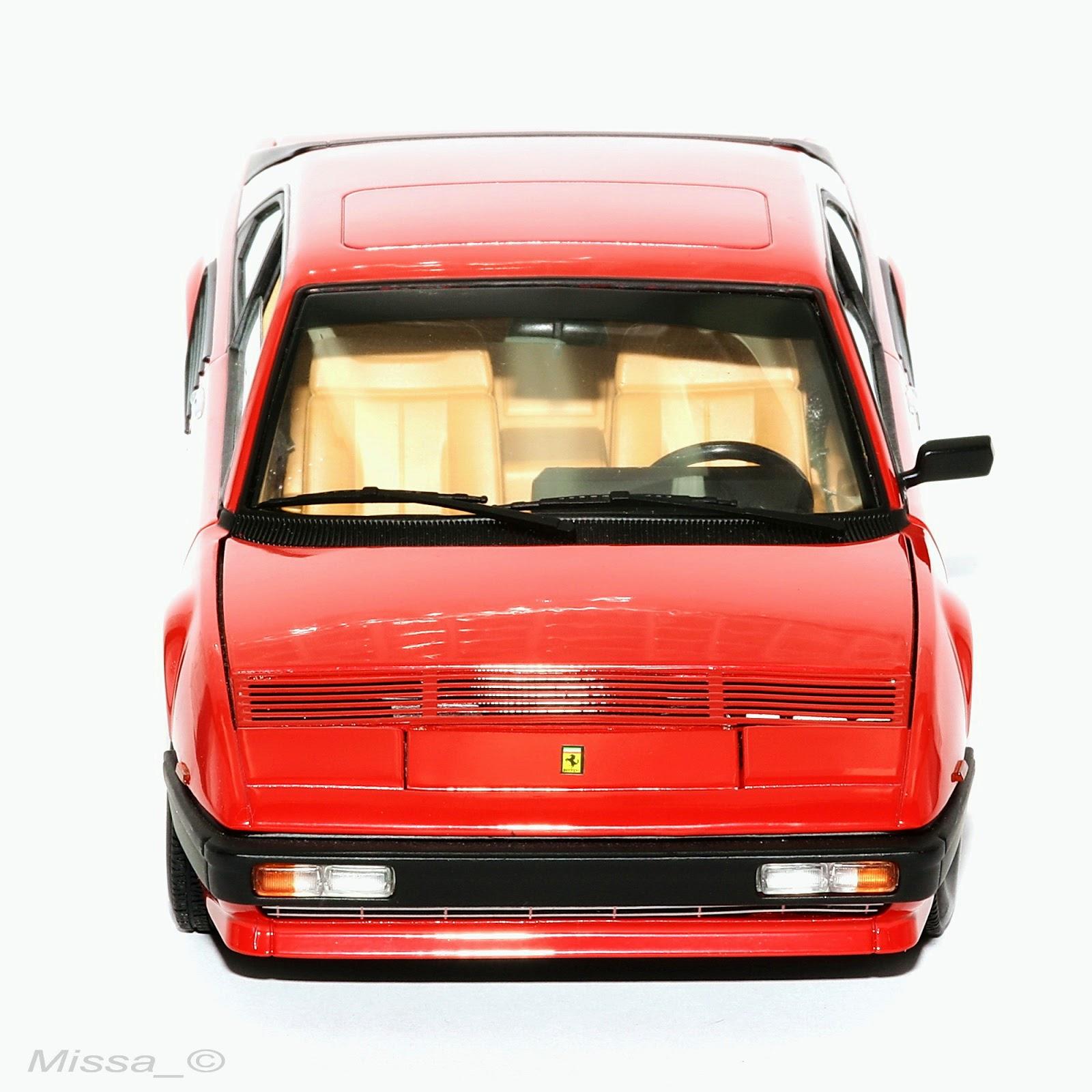 013_Elite_Ferrari%2BMondial%2B8_b Fabulous Ferrari Mondial 8 Super Elite Cars Trend