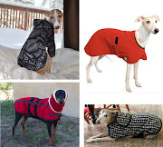 For Large Dog Breeds. grey dog hoodie sweatshirt: Rebel Wag