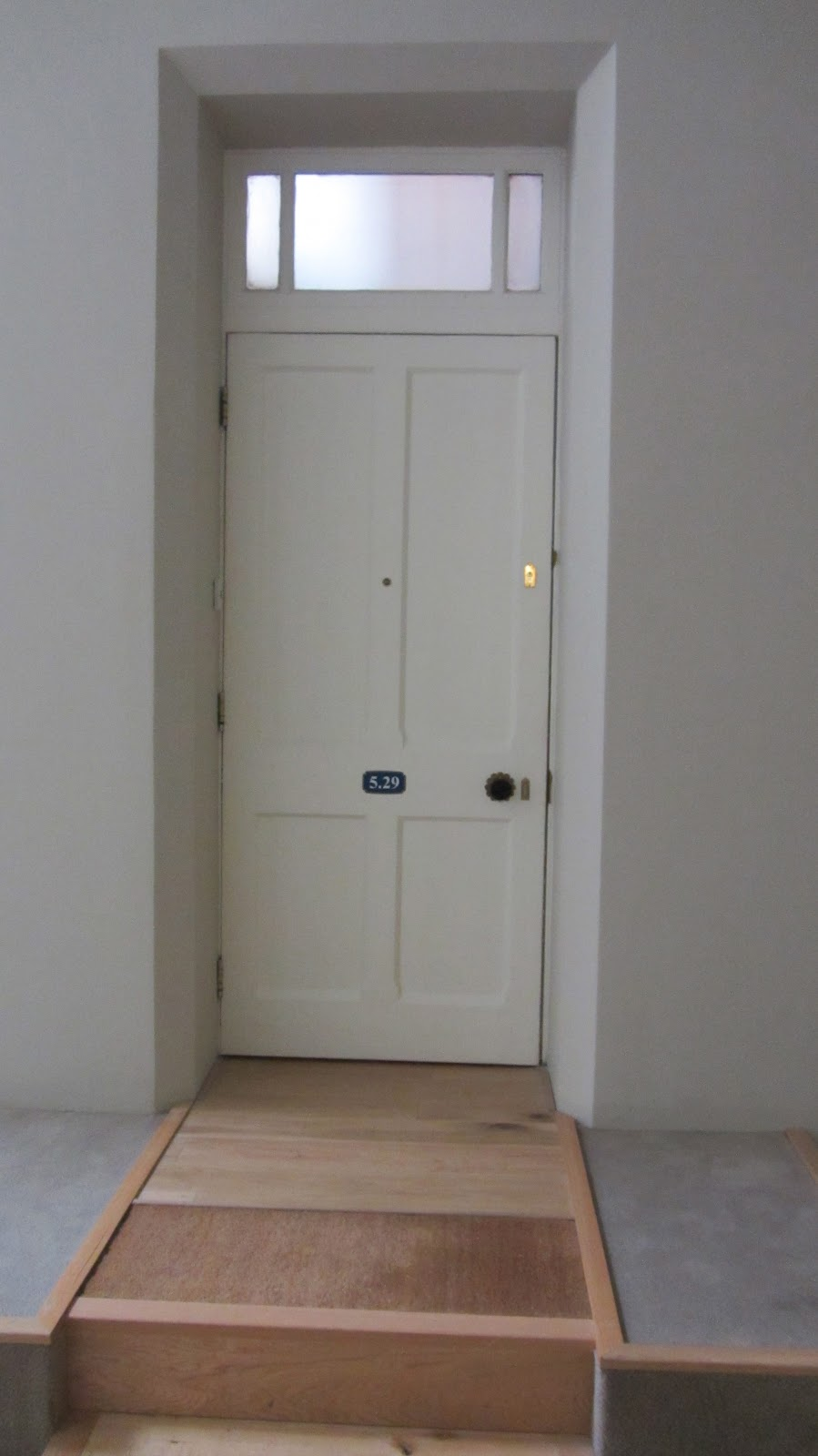 Inside Front Door Apartment. My Favorite Room 4 Inside Front Door .