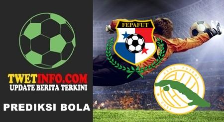 Prediksi Panama U23 vs Cuba U23