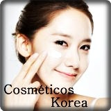 Cosmeticos Korea (Facebook)