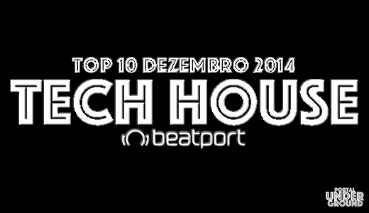 top 10 house music 2014 beatport