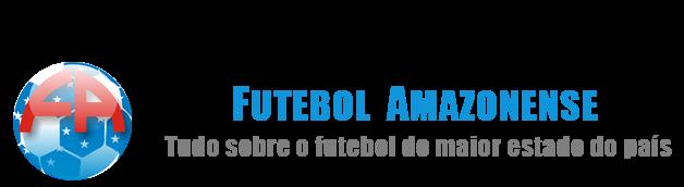 Futebol Amazonense