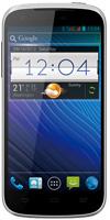 Harga Dan Spesifikasi ZTE N986
