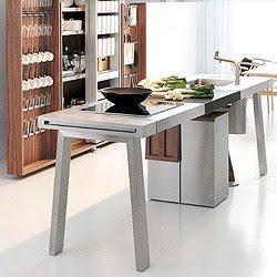 Arbeitsplatten Küche