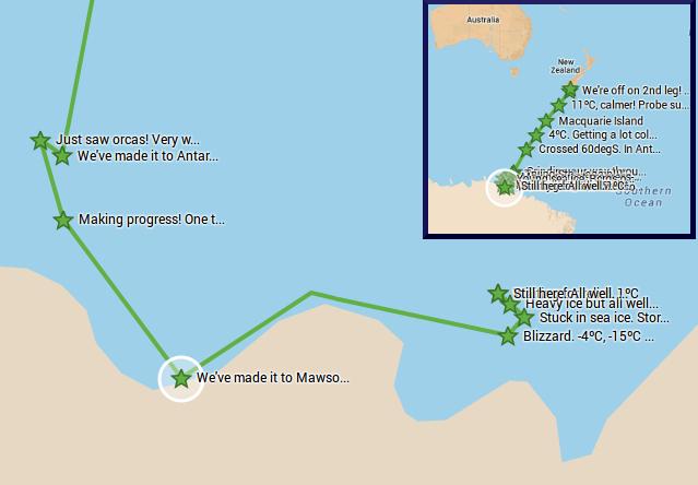 20131230-map-voyage.-Akademik-Shokalskiy