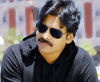 pawan kalyan latest movie 2012