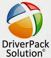 Free Download DriverPack Solution 14.14 Terbaru 2015