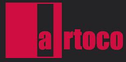 ARTOCO - art shop