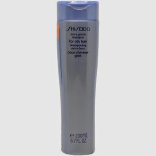 http://ro.strawberrynet.com/haircare/shiseido/