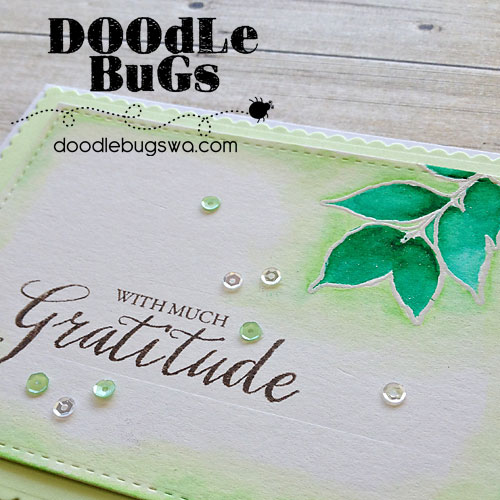 http://doodlebugswa.blogspot.com/2015/09/harvest-fall-paper-crafting-kit.html