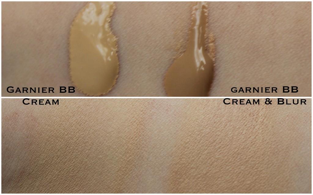 garnier bb cream prijs