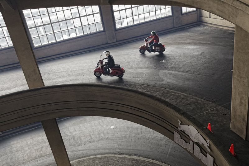 fiat-lingotto-factory-21