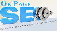 Cara Mudah dan Cepat Optimasi Seo On Page Pada Blog Terbaru