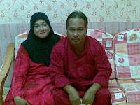 mY CuweeT muMMy AnD DaddY