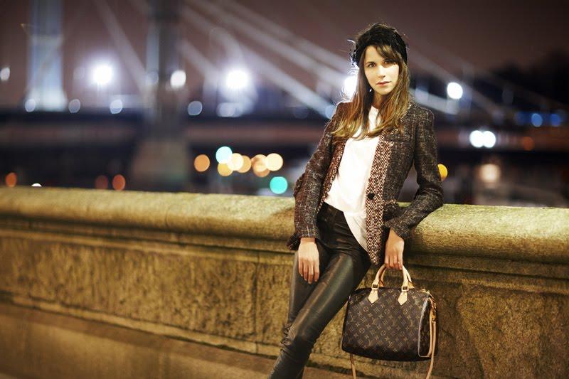 Louis Vuitton Speedy Bag - 800 x 533  74kb  jpg