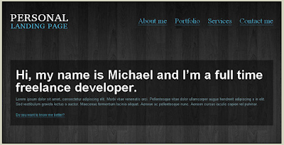 Themeforest theme free download