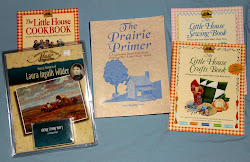 The Prairie Primer Set