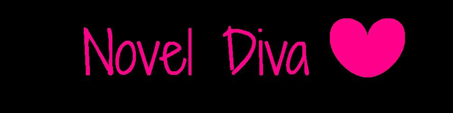 Novel Diva