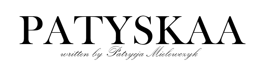 Patyska