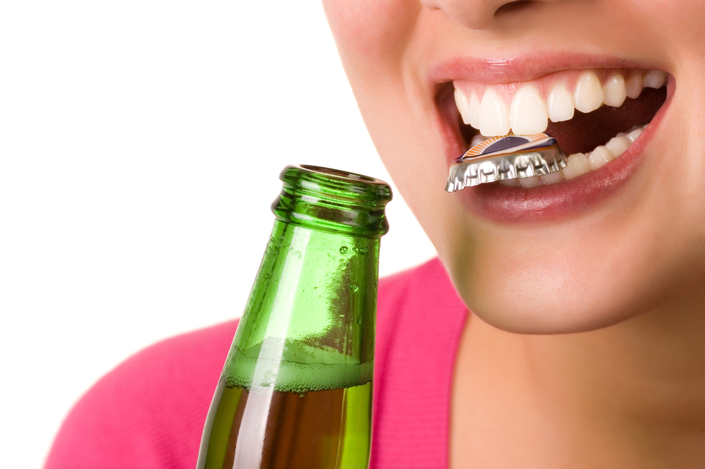 Clinica Dentis Implant: ¿Qué son las líneas Craze?