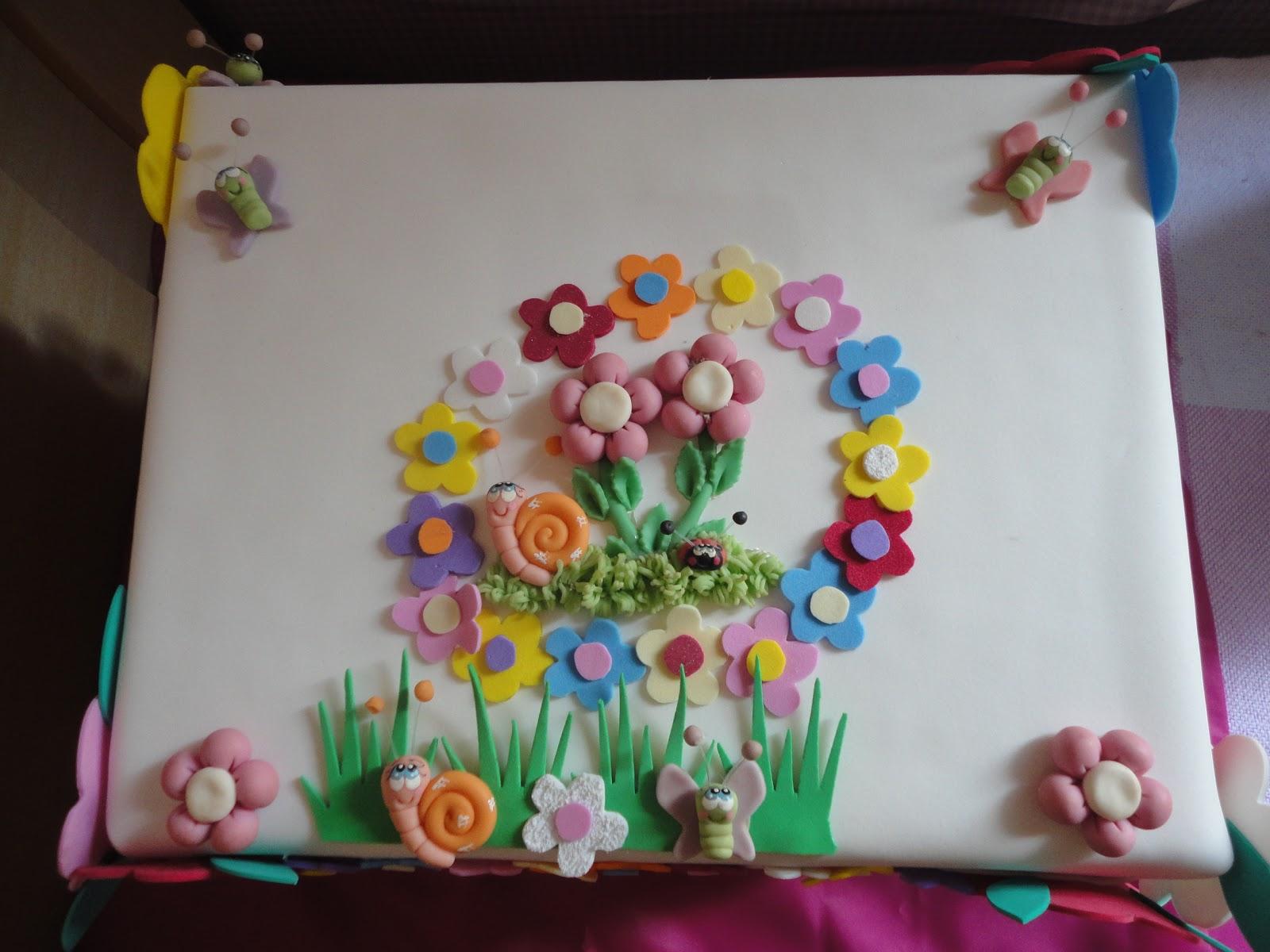 artesanato jardim da vovo : artesanato jardim da vovo ? Doitri.com