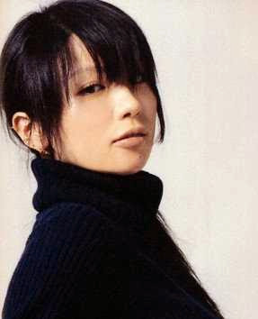 Ringo Sheena photo