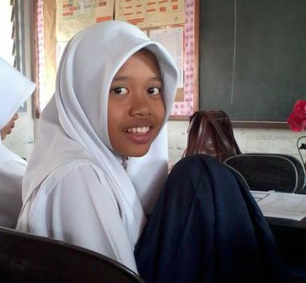 Fairuz Natasha Azman