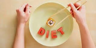 salah diet bisa sebabkan bau mulut dan gigi menjadi rusak