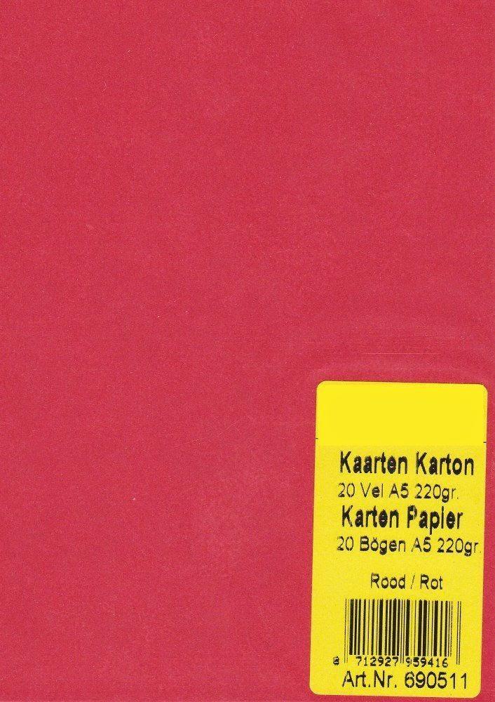 http://www.ebay.de/itm/20x-Tonkarton-rot-A5-220g-Karten-Karton-Karten-Papier-Bastel-Papier-690511-/201195018541?