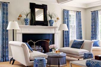 #4 Marvellous Interior Design Small Living Room