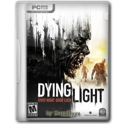 Dying Light Full Español