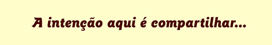 Raquel no Blog