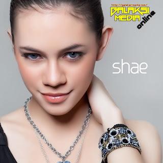 Lirik Lagu Sayang Shae, Shae, lagu indonesia baru 2012