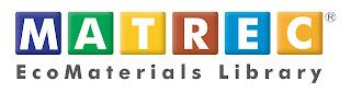 Selección de Materiales: 5 Webs Recomendadas - MATREC