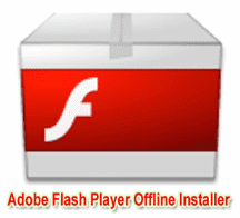 flash player full installer