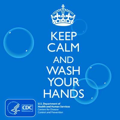 http://www.cdc.gov/handwashing/posters.html