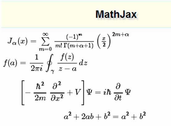 [Imagem: Math1.jpg]